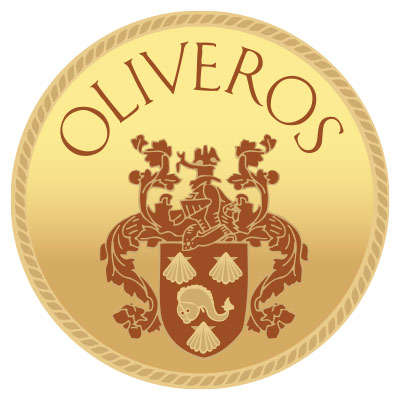 Oliveros Brand Cigars Online for Sale
