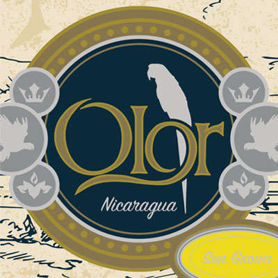 Olor Nicaragua Sun Grown Cigars Online for Sale