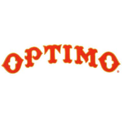 Optimo Mango Natural leaf Cigarillos 30/2 Logo