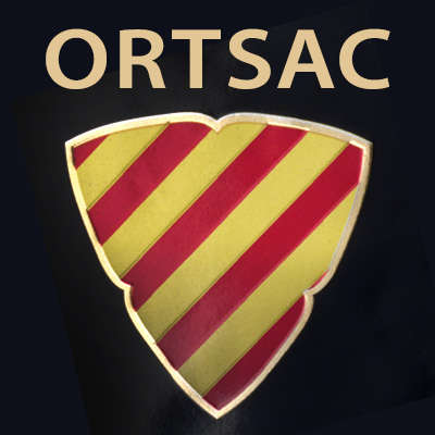 ORTSAC Robusto 5 Pack - CI-ORT-ROBN5PK - 400