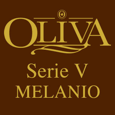 Oliva Serie V Melanio