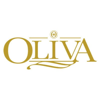 Oliva Accessories and Samplers