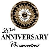 Perdomo 20th Anniversary Connecticut