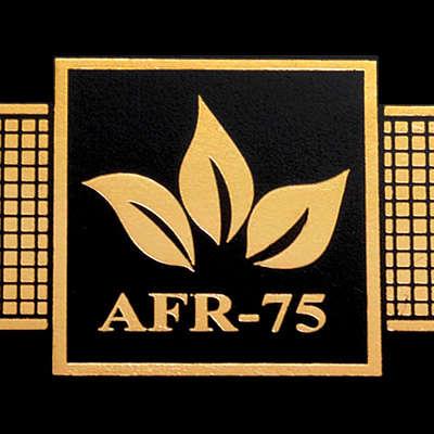 AFR-75 San Andres
