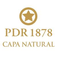 PDR 1878 Natural