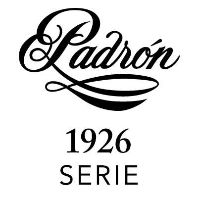 Padron Serie 1926
