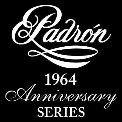 Padron 1964 Anniversary Natural