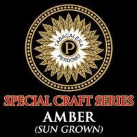 Perdomo Craft Series Amber