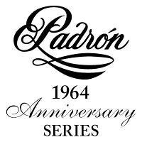Padron 1964 Anniversary Maduro