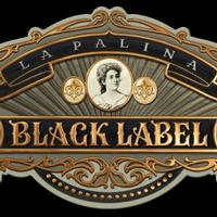 La Palina Black Label