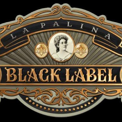 La Palina Black Label