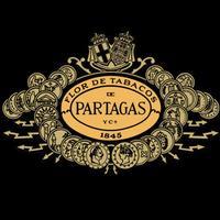 Partagas Black Label