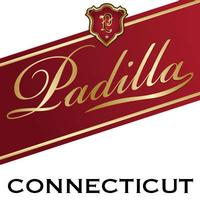 Padilla Connecticut