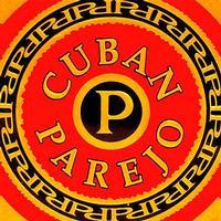 Perdomo Cuban Parejo