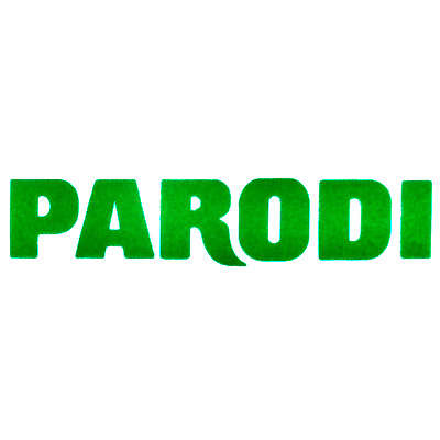 Parodi Kings Logo