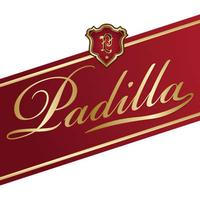 Padilla Accessories and Samplers
