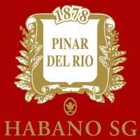 Pinar Del Rio Habano Sun Grown