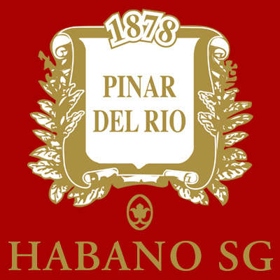 Pinar Del Rio Habano Sun Grown Double Magnum - CI-PDS-DMAGN - 400