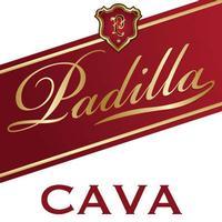 Padilla Cava