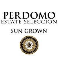 Perdomo Estate Seleccion Vintage Sun Grown