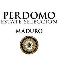 Perdomo Estate Seleccion Vintage Maduro