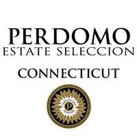 Perdomo Estate Seleccion Vintage Connecticut