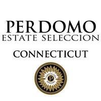 Perdomo Estate Seleccion Vintage Connecticut