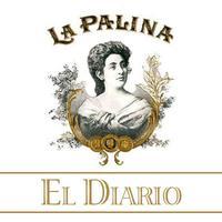 La Palina El Diario