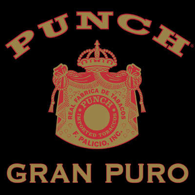 Punch Gran Puro Cigars Online for Sale