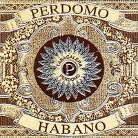 Perdomo Habano Connecticut