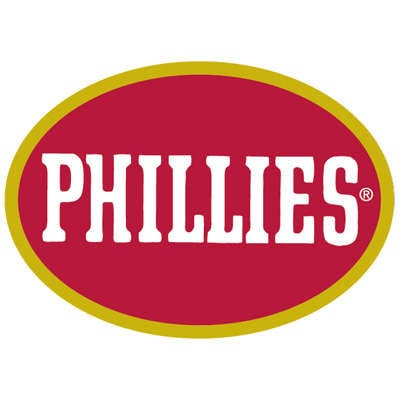 Phillies Titan Logo