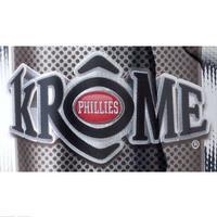 Phillies Krome