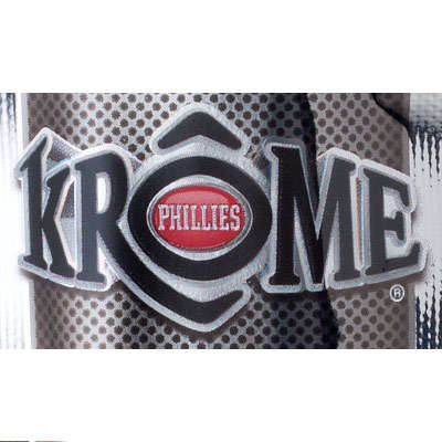 Phillies Krome Cigarillos Online for Sale