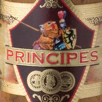 Principe Long Filler
