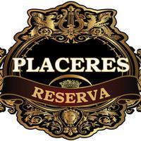 Placeres Reserva