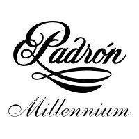 Padron Millennium Series