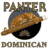Panter Dominican