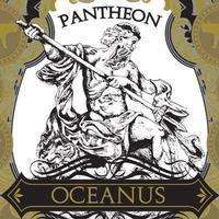 Pantheon Oceanus