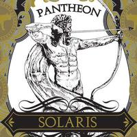Pantheon Solaris By AJ