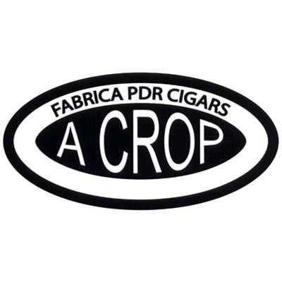 A-Crop