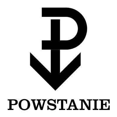 Powstanie Cigars Online for Sale