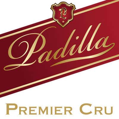 Padilla Premier CRU
