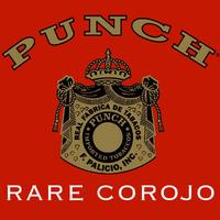 Punch Rare Corojo