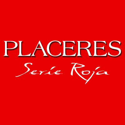 Placeres Serie Roja Cigars & Cigarillos Online for Sale