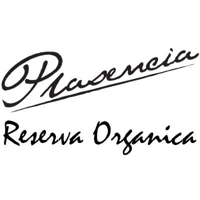 Plasencia Reserva Robusto Box of 10 Logo