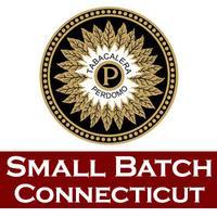 Perdomo Small Batch Connecticut