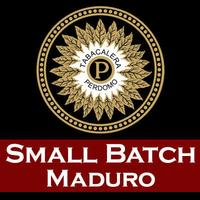 Perdomo Small Batch Maduro