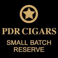 PDR Small Batch Reserve