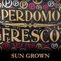 Perdomo Fresco Sun Grown