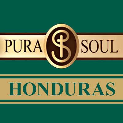 Pura Soul Honduras
